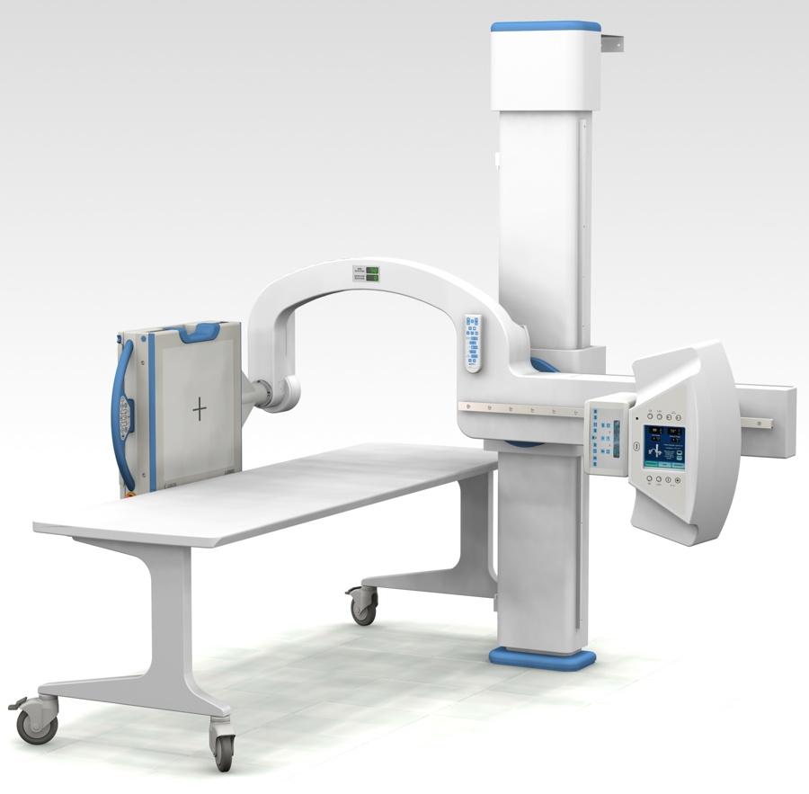 aktinologiko-nea-iatriki-zografou-diagnostiko-kentro-mikroviologiko-ergastirio